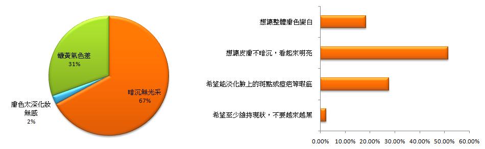 2015-07-17_153945